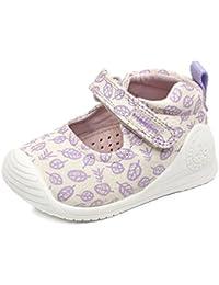 Biomecanics 172155, Zapatillas Para Bebés