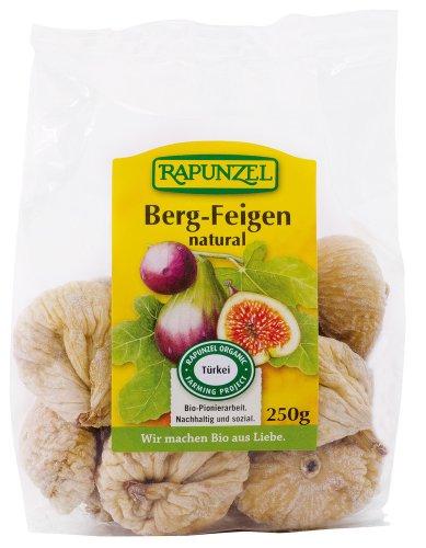 Rapunzel Berg-Feigen