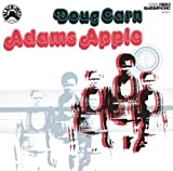 Songtexte von Doug Carn - Adam's Apple