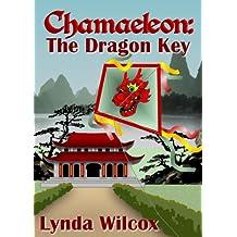 Chamaeleon: The Dragon Key