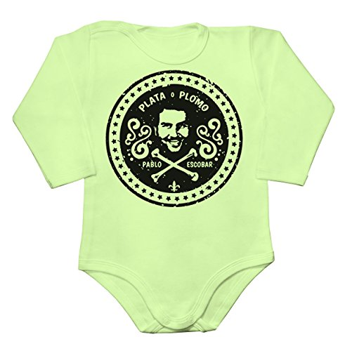 plata-o-plomo-circle-design-baby-long-sleeve-romper-bodysuit-large