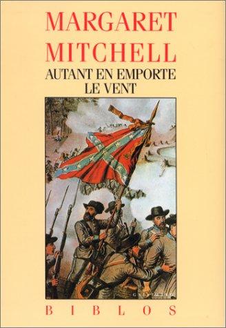"""<a href=""""/node/1935"""">Autant en emporte le vent</a>"""