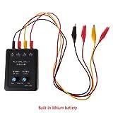 Yunso 4-20mA 0-10V Signalgenerator 24V Stromspannung Signalgeber Signal Simulation