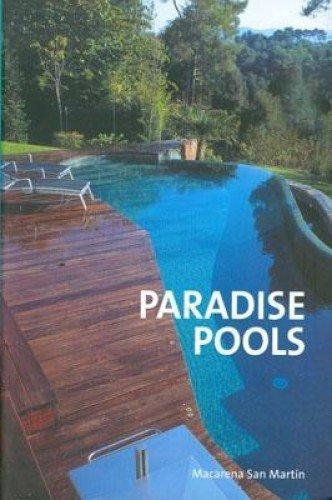 Paradise Pools (Kolon Mini Series)
