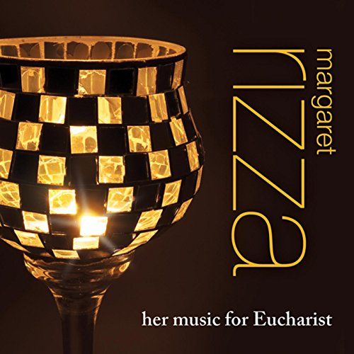 Her Music for Eucharist