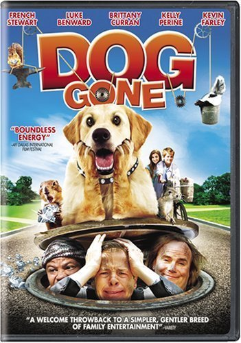 dog-gone-by-screen-media-by-mark-stouffer