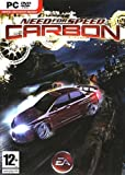 Need For Speed Carbon [Edizione : Francia]