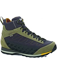 BestardCOSMOS Gore-Tex® Surround (11 UK 46 EUR)