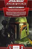 Image de Star Wars Lazos de sangre nº 02