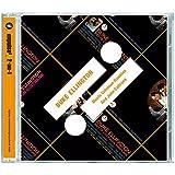 Impulse 2-on-1: Meets Coleman Hawkins / And John Coltrane