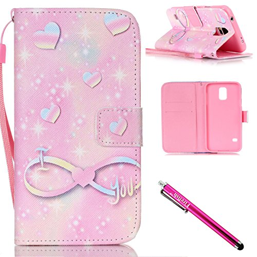 galaxy-s5-mini-case-firefish-kickstand-shock-absorbent-double-protective-case-flip-folio-slim-magnet
