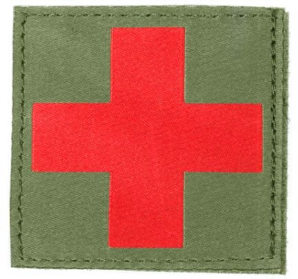 blackhawk-red-cross-id-patch-olive-drab