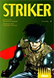Striker, tome 2