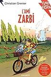"""Afficher """"L'Ami Zarbi"""""""