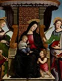 Raphael at the Metropolitan: The Colonna Altarpiece (Metropolitan Museum of Art Publications)