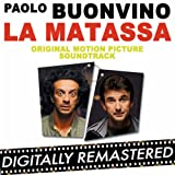 La Matassa (Original Motion Picture Soundtrack)