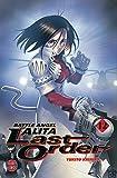 Battle Angel Alita - Last Order, Band 12 - Yukito Kishiro