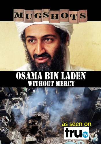 Bild von Mugshots: Osama Bin Laden - Osama Dead: Without Mercy (Amazon.com exclusive)