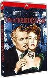 Un amour désespéré = Sister Carrie / un film de William Wyler | Wyler, William (1902-1981) (Réalisateur, metteur en scène)