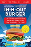 """""""This book grills up an enjoyable read for both avid foodies and novice diners alike! Perman's sneak peek into the fascinating history of In-N-Out is as good as the delicious burgers themselves.""""                    ..."""