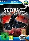 Surface: Allein im Nebel - [PC]