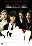 Black Dahlia kostenlos online stream