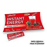 GoMo ENERGY® Energy Drink ohne Zucker