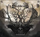 Equilibrium: Erdentempel (Audio CD)