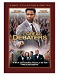 The Great Debaters [Import USA Zone 1]