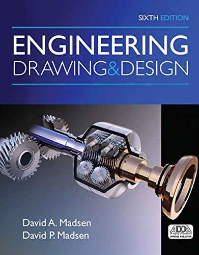 Download engineering drawing and design mindtap course list by engineering drawing and design mindtap course list free online engineering drawing and design mindtap course list full collection fandeluxe Images