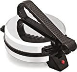 Favy Roti Maker Eagle Made Life 4500 (Eagle With Demo Cd) || Shock Proof || Non Stick