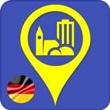Stadtführer Deutschland