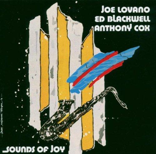 sounds-of-joy