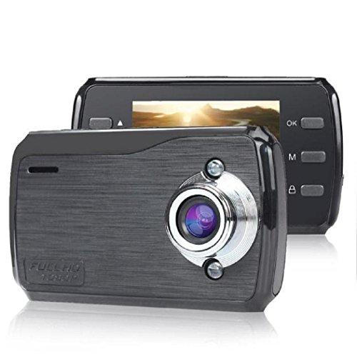 koly-1080p-hd-dvr-coche-g-sensor-de-la-camara-de-infrarrojos-de-vision-nocturna-video-del-registrado