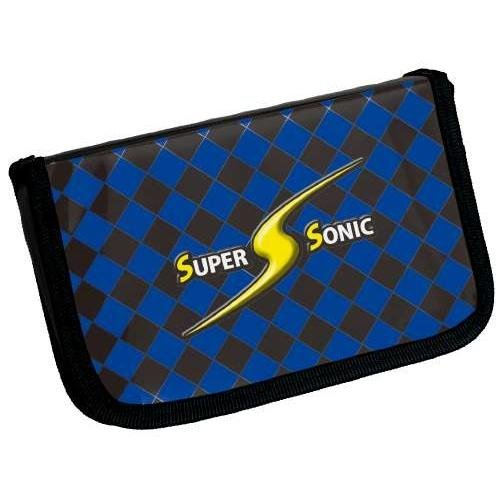 PA SONIC SET RIGHT FOR THE NUMBER CHISEL (JAPAN IMPORT)