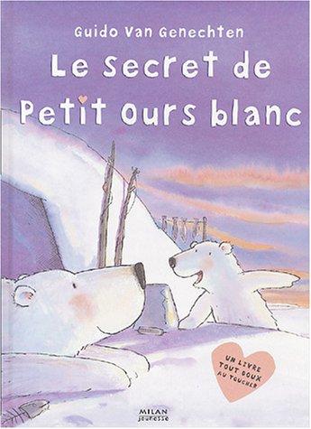 """<a href=""""/node/58471"""">Le secret de Petit Ours blanc</a>"""
