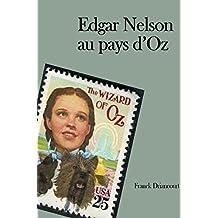 Edgar au pays d'Oz