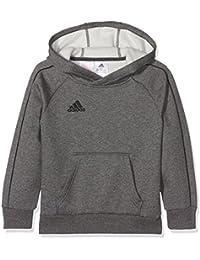 80a0305378d6 Amazon.it  XS - Felpe con cappuccio   Felpe  Abbigliamento