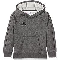 Adidas CV3429 Sweat-Shirt Enfant