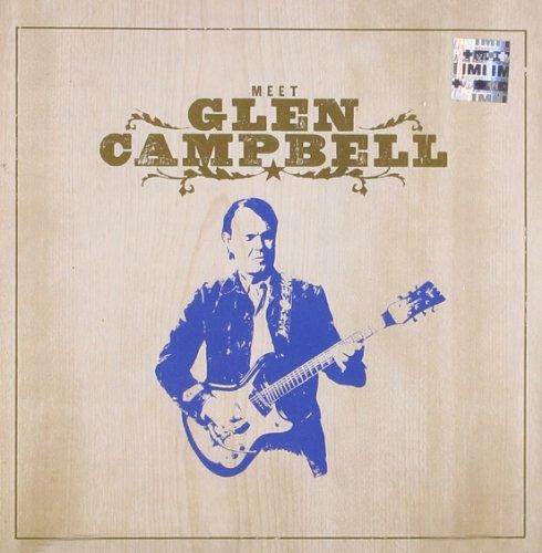 meet-glen-campbell-2012-reissue