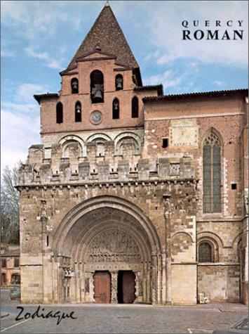 Quercy Roman