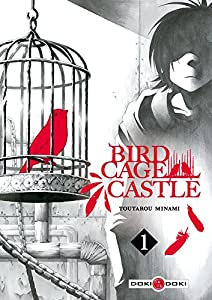 Birdcage Castle Edition simple Tome 1