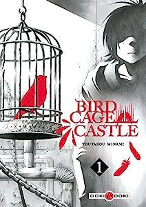 Birdcage Castle Edition simple Tome 1