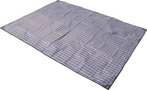 tapis de pique-nique en plein air (200 * 145cm)