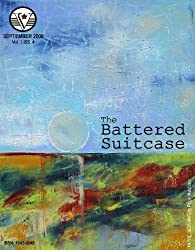 The Battered Suitcase September 2008