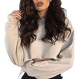 Bluse Grün Jp1880 Hemd Body Oberteile Damen Top B&C Exact 190 T-Shirt R2D2 Hoodie Army Pullover Sweatshirt Damen Bluse Grün B&C Exact 190 T-Shirt