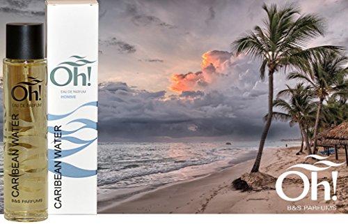 caribbean-water-eau-de-parfum-cod-38-pour-homme-vaporisateur-100ml