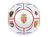 Amazon Multilogos Ligue 1 LFP Ballon Loisir Taille 5
