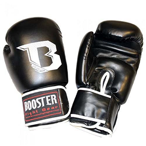 Booster Boxhandschuhe BT Kids,Kinder Junior Jungen Mädchen Boxhandschuhe Kids (8oz)
