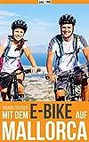 Mit dem e-Bike auf Mallorca